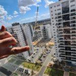 בדק בית לרכוש משותף - מטרופולין גרופ